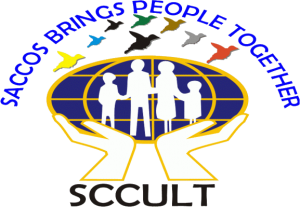 SCCULT(1992)LTD Logo