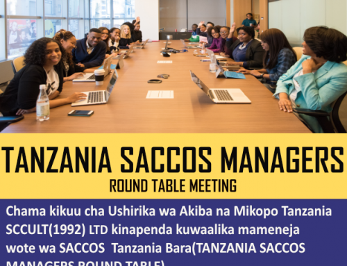 MANAGERS ROUND TABLE 24-26.02.2021